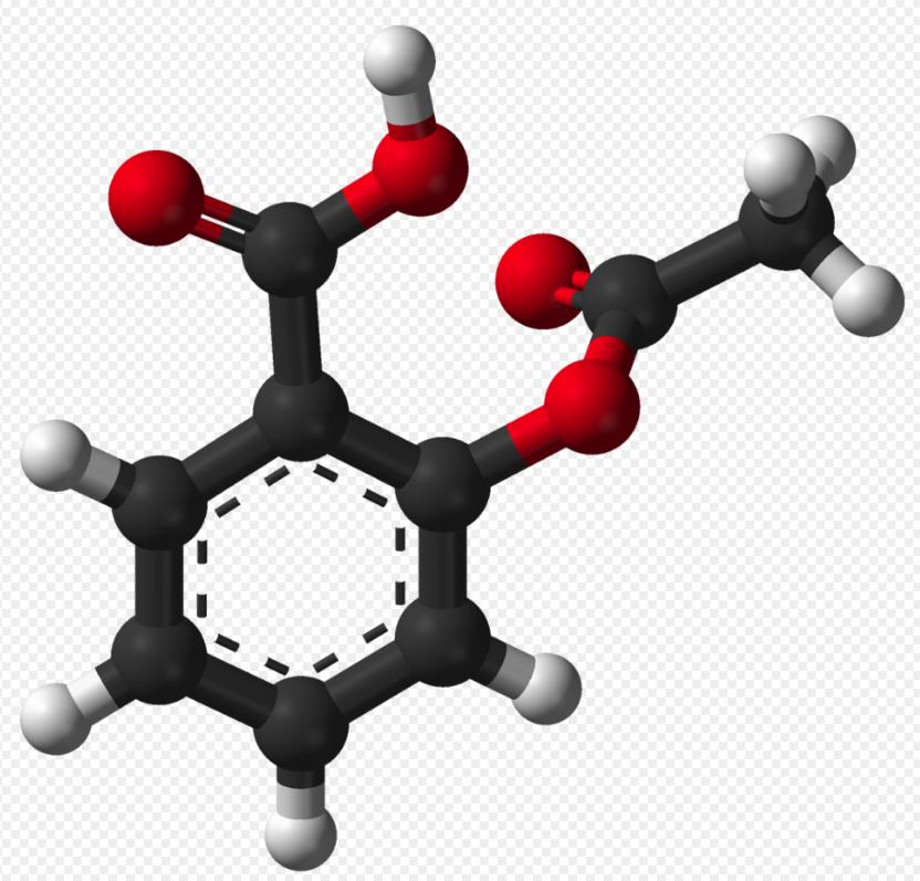 AspirineEclatee.png