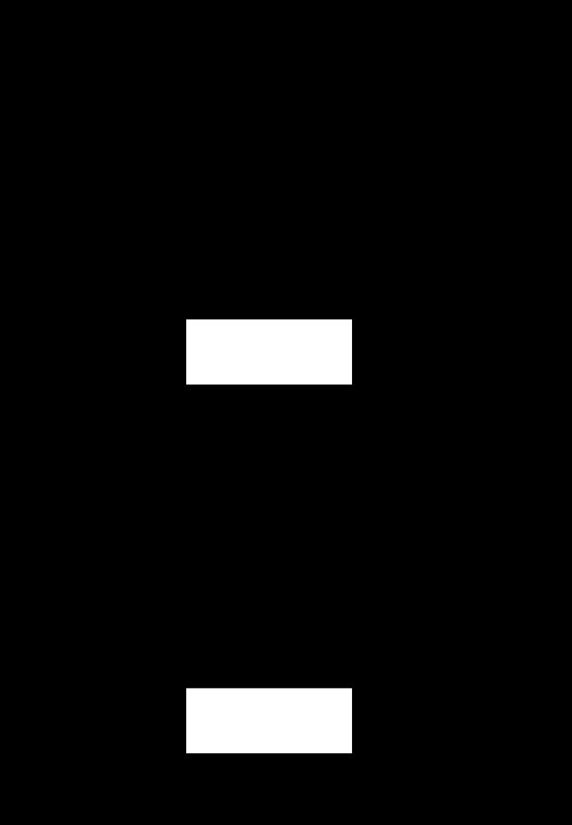 Circuit107sansVniAniflechesTensions.png
