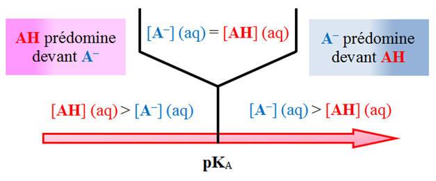 DiagramPredom.png
