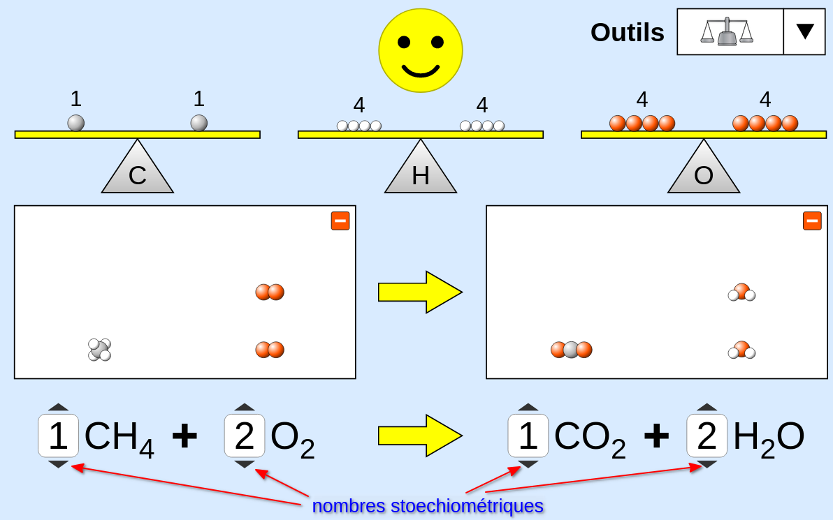 EquationCombustionMethaneCOR.png