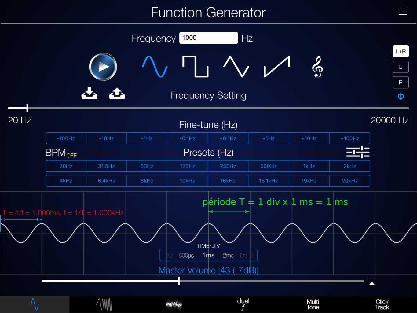 FunctionGenerator1000Hz.png