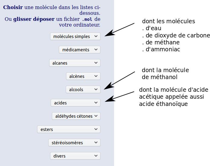 JSmolNotice.png