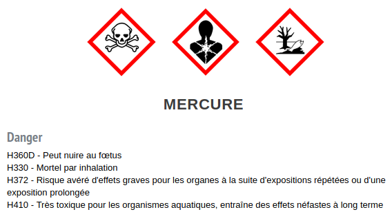MercureFicheSecurite.png