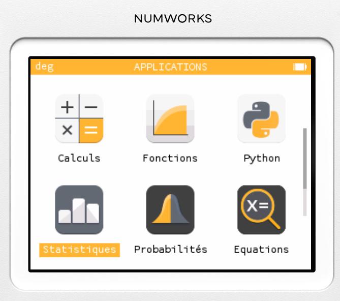 Numworks01Menu.jpg