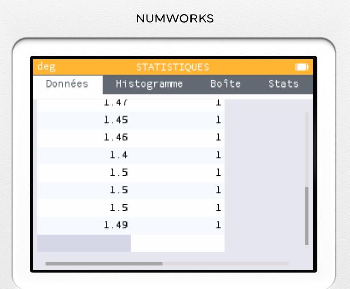 Numworks02EntreeDonnees.jpg