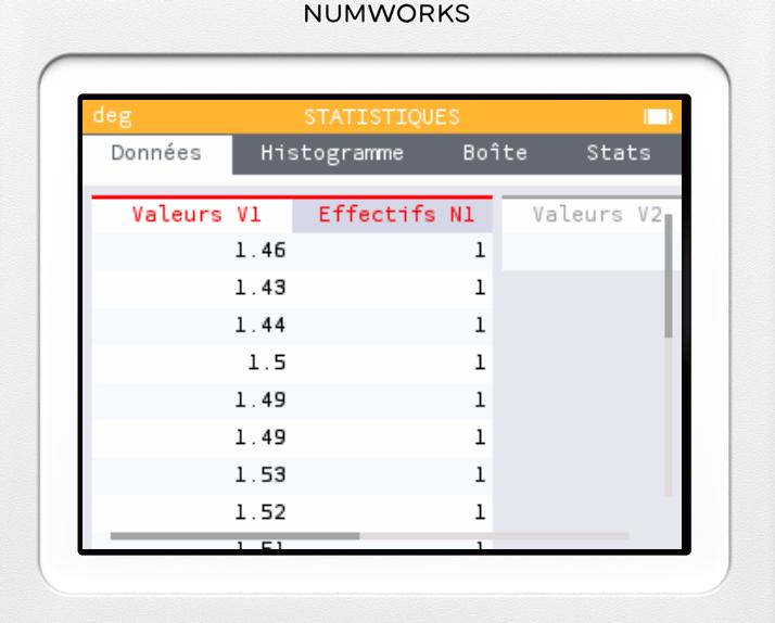 Numworks03DebutListeDonnees.jpg