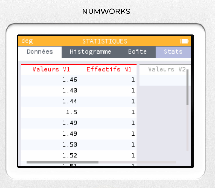 Numworks04EnteteDonnees.jpg
