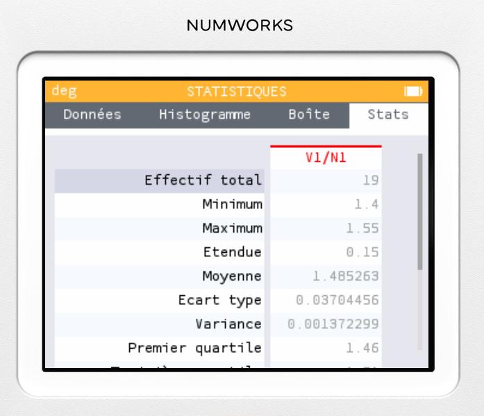 Numworks05MenuStatsDebut.jpg