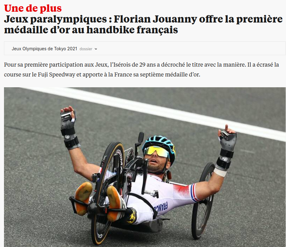 Paralympiq1.png
