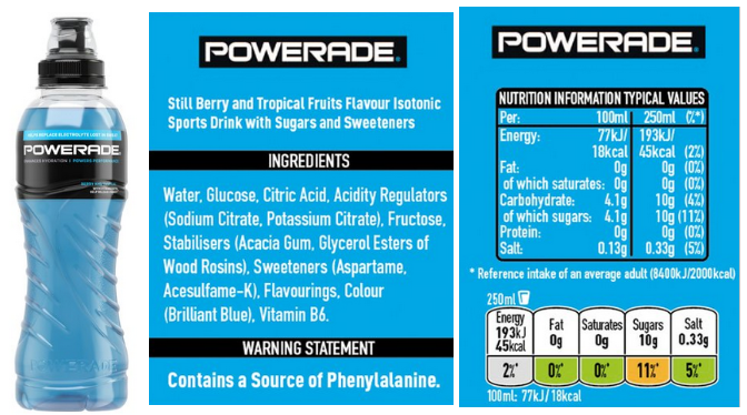 Powerade.png