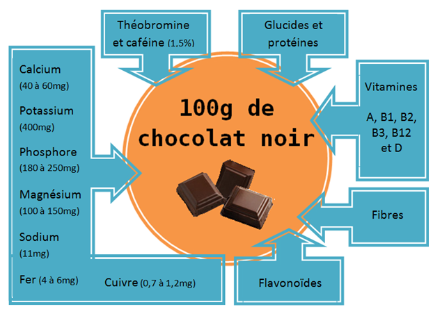 Theme1Actp22Choco.png
