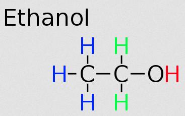 ethanolCouleursRMN.png