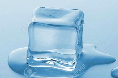 glacefondant.png