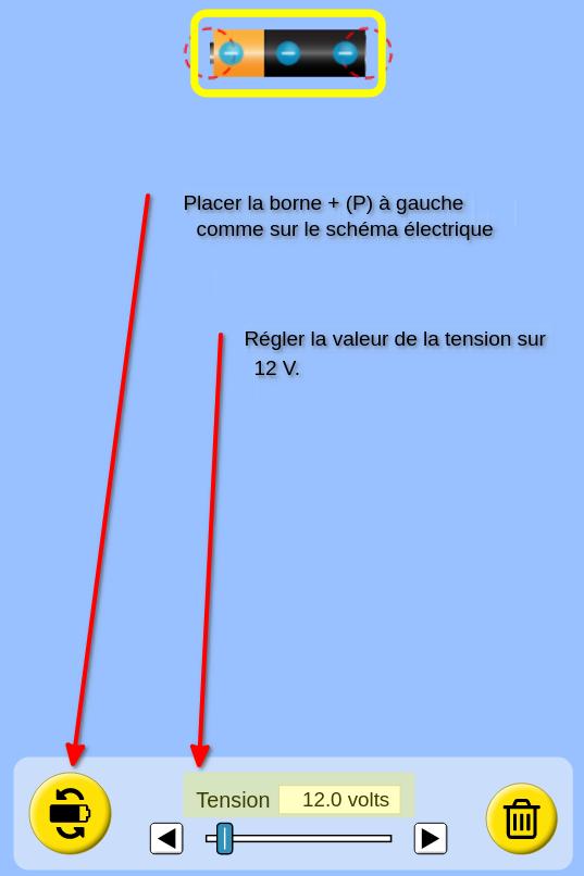 sim1.png